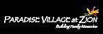 Paradise Village Logo
